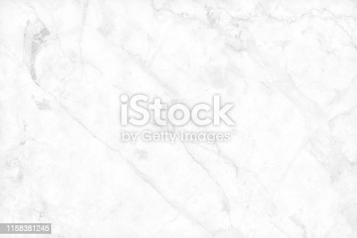 1078387922istockphoto White marble texture background with detailed structure high resolution bright and luxurious, abstract stone floor in natural patterns for interior or exterior. 1158381245