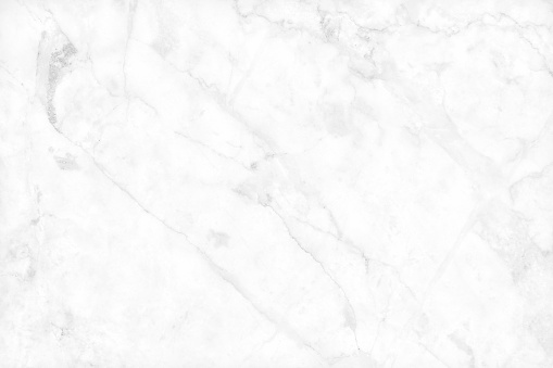 1078387922 istock photo White marble texture background with detailed structure high resolution bright and luxurious, abstract stone floor in natural patterns for interior or exterior. 1158381245