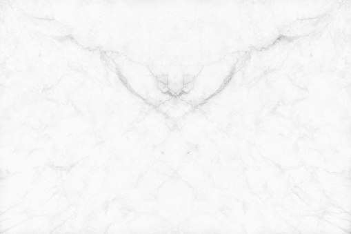 1078387922 istock photo White marble texture background with detailed structure high resolution bright and luxurious, abstract stone floor in natural patterns for interior or exterior. 1158599830