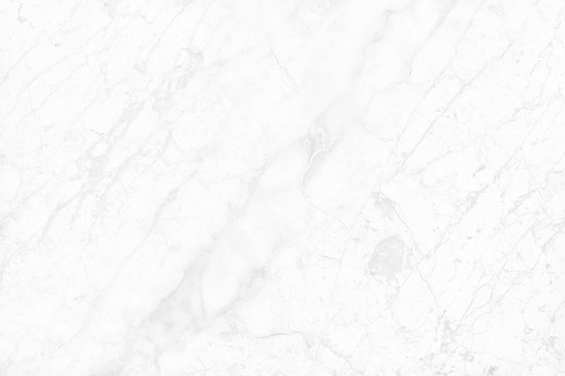 1078387922 istock photo White marble texture background with detailed structure high resolution bright and luxurious, abstract stone floor in natural patterns for interior or exterior. 1159778114