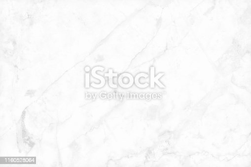 1078387922istockphoto White marble texture background with detailed structure high resolution bright and luxurious, abstract stone floor in natural patterns for interior or exterior. 1160528064