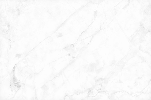 1078387922 istock photo White marble texture background with detailed structure high resolution bright and luxurious, abstract stone floor in natural patterns for interior or exterior. 1160528064