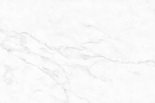 White marble texture background with detailed structure high resolution bright and luxurious, abstract stone floor in natural patterns for interior or exterior. White marble texture background with detailed structure high resolution bright and luxurious, abstract stone floor in natural patterns for interior or exterior. white marble stock pictures, royalty-free photos & images