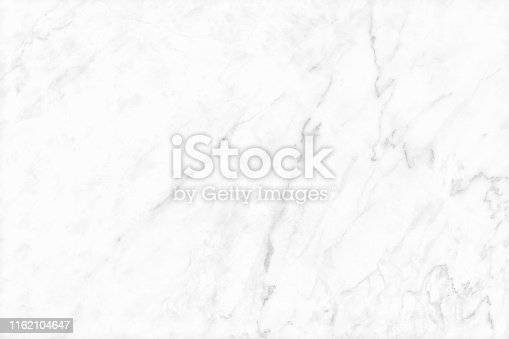 1078387922istockphoto White marble texture background with detailed structure high resolution bright and luxurious, abstract stone floor in natural patterns for interior or exterior. 1162104647