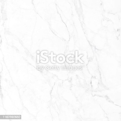 1078387922istockphoto White marble texture background with detailed structure high resolution bright and luxurious, abstract stone floor in natural patterns for interior or exterior. 1162592652