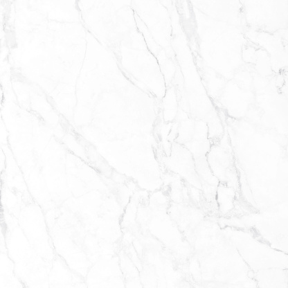 1078387922 istock photo White marble texture background with detailed structure high resolution bright and luxurious, abstract stone floor in natural patterns for interior or exterior. 1162592652
