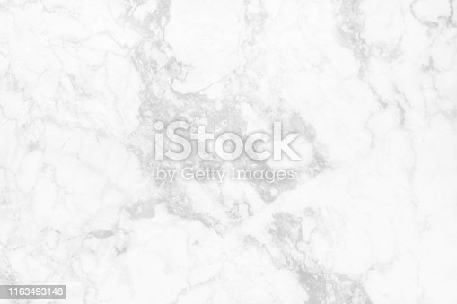 1078387922istockphoto White marble texture background with detailed structure high resolution bright and luxurious, abstract stone floor in natural patterns for interior or exterior. 1163493148