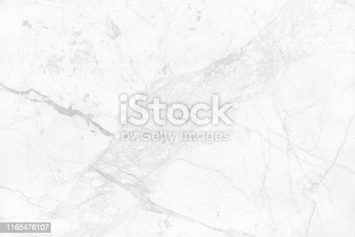 1078387922istockphoto White marble texture background with detailed structure high resolution bright and luxurious, abstract stone floor in natural patterns for interior or exterior. 1165476107