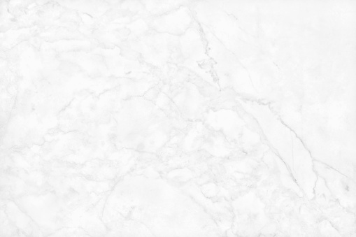 1078387922 istock photo White marble texture background with detailed structure high resolution bright and luxurious, abstract stone floor in natural patterns for interior or exterior. 1254523348