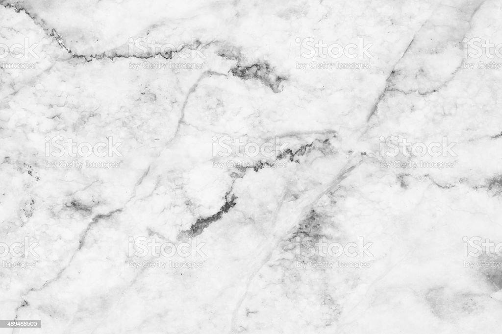 Texture Di Sfondo Bianco Marmo Dettagliato Struttura Di Marmo Alta