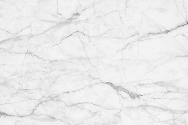 Royalty Free White Marble Pictures Images And Stock