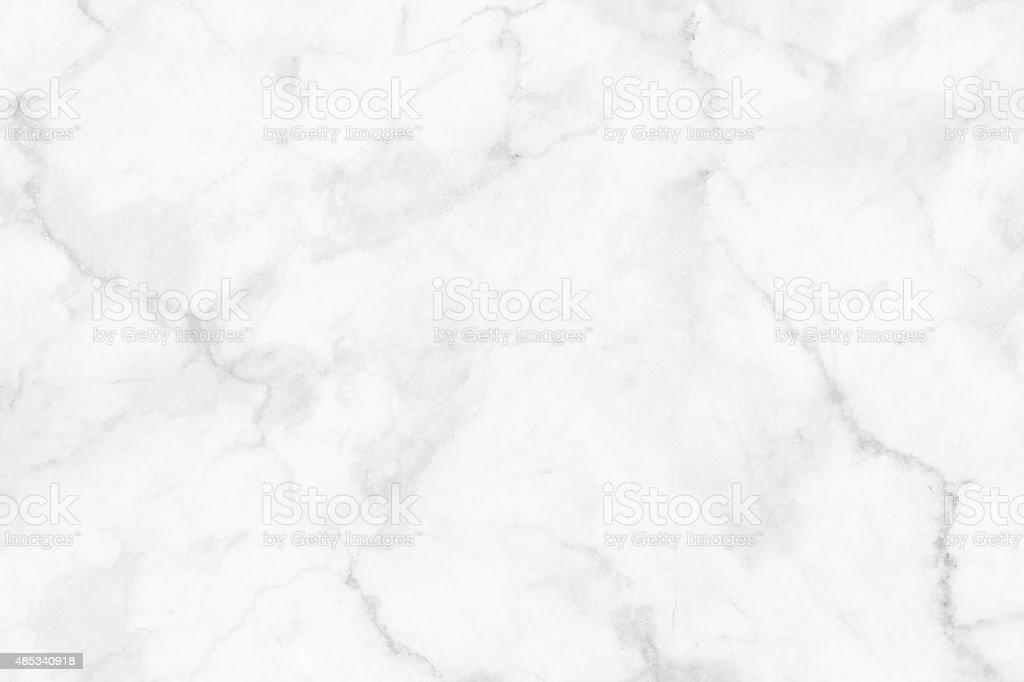 wei marmor textur detaillierte struktur von marmor hoher. Black Bedroom Furniture Sets. Home Design Ideas