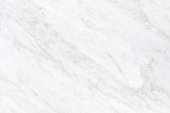 istock White marble texture for background. 1271849617