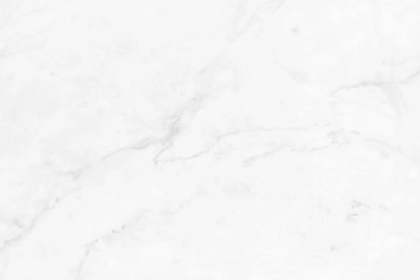 weiße marmor textur im natürlichen muster mit hoher auflösung für hintergrund und design-kunstwerk. weißer steinboden. - marmorgestein stock-fotos und bilder
