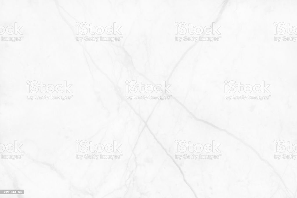 White marble texture in natural pattern with high resolution for background and design art work. White stone floor. stock photo
