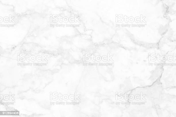 White marble texture in natural pattern with high resolution for and picture id912894908?b=1&k=6&m=912894908&s=612x612&h=704xkmqvosy8wjufkoa6pkilfwgedcep0ayvoqyzdsk=