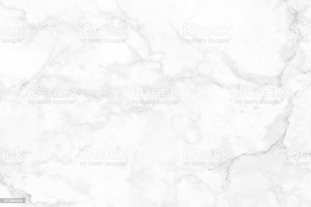 White marble texture in natural pattern with high resolution for background and design art work. White stone floor. стоковое фото