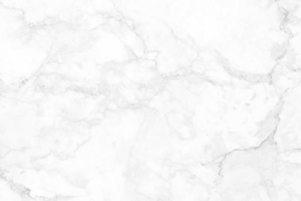 White marble texture in natural pattern with high resolution for background and design art work. White stone floor. White marble texture in natural pattern with high resolution for background and design art work. White stone floor. ceramics stock pictures, royalty-free photos & images