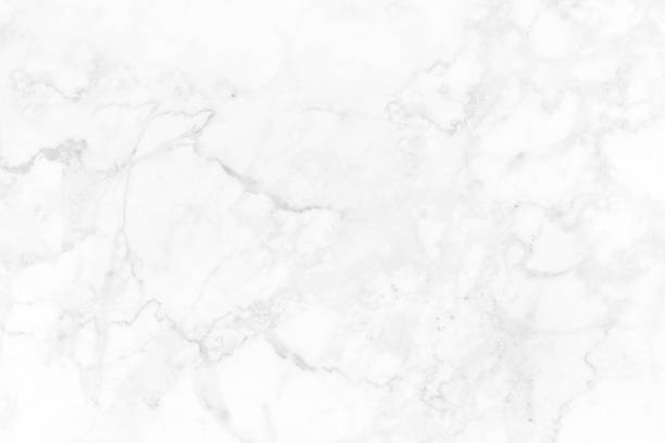 White marble texture in natural pattern with high resolution for background and design art work. White stone floor. White marble texture in natural pattern with high resolution for background and design art work. White stone floor. white marble stock pictures, royalty-free photos & images
