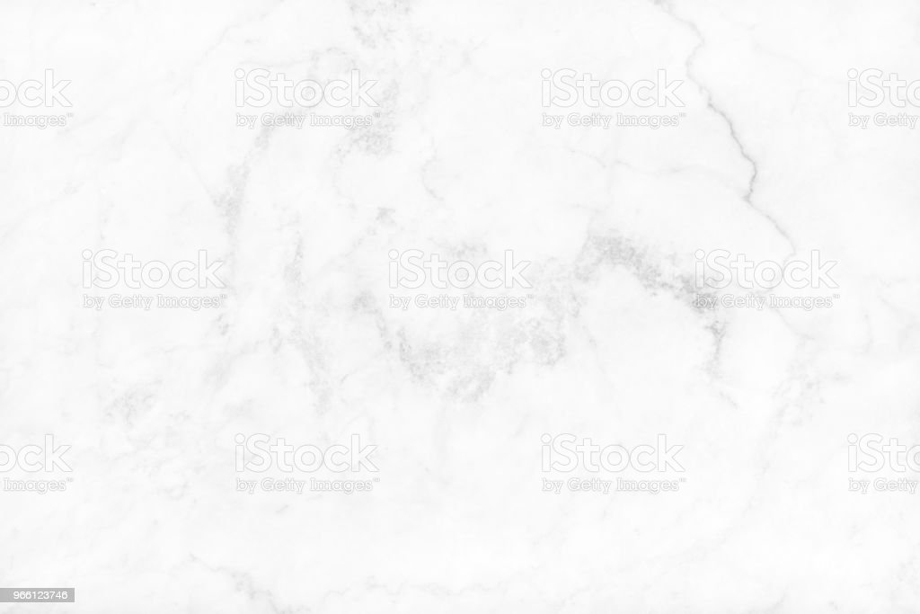 White marble texture in natural pattern with high resolution for background and design art work. Tiles stone floor. - Royalty-free Abstract Stock Photo