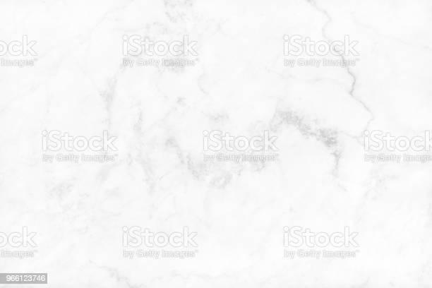 Vit Marmor Textur I Naturliga Mönster Med Hög Upplösning För Bakgrunds Och Konstverk Kakel Stengolv-foton och fler bilder på Abstrakt