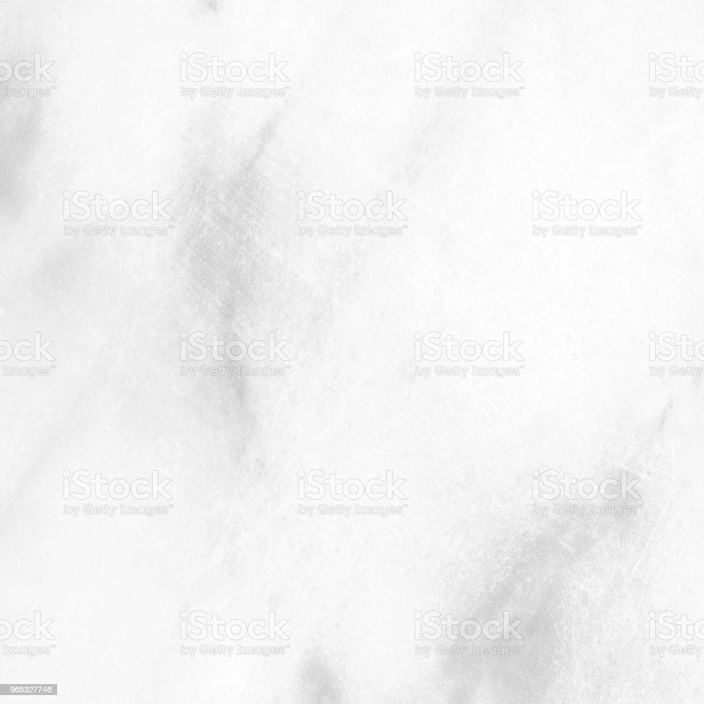 White marble texture pattern background. zbiór zdjęć royalty-free