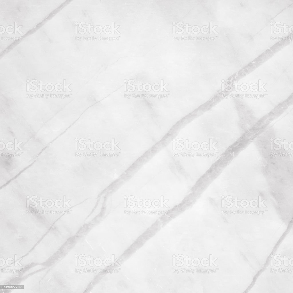 White marble texture pattern background. royalty-free stock photo