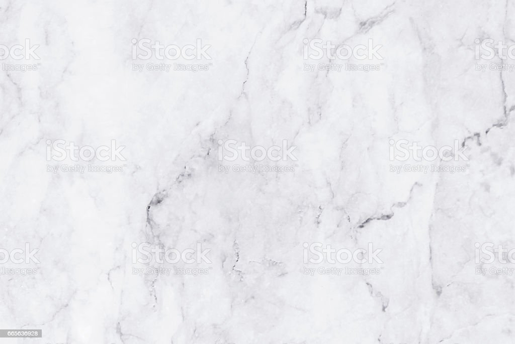 White Marble Texture Pattern For Skin Tile Wallpaper Luxurious Background Stock Photo Download Image Now Istock