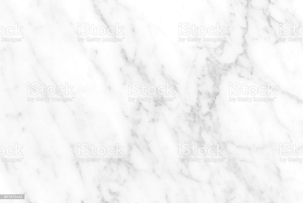 White marble flooring texture oloom for White tile wallpaper