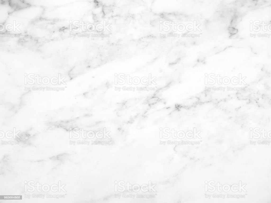 White marble texture patterned background. abstract natural texture...