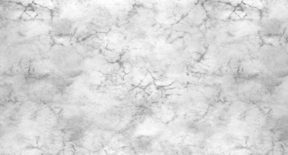 Marble - Rock, Marbled Effect, Backgrounds, Textured