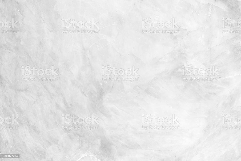 White marble texture royalty-free stock photo