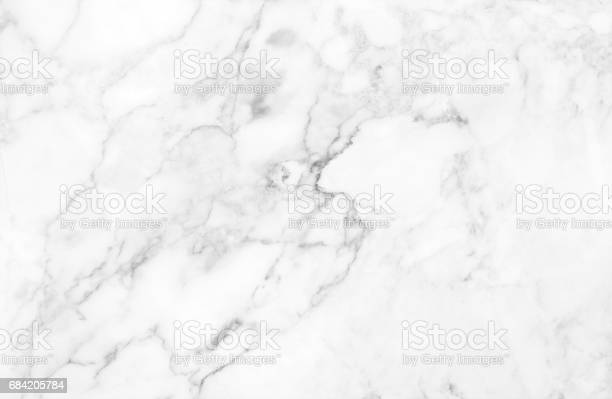 White marble texture picture id684205784?b=1&k=6&m=684205784&s=612x612&h=6fjeqqtkqatsiryp2wl0ygiywh tfolpebr i5rzrvk=