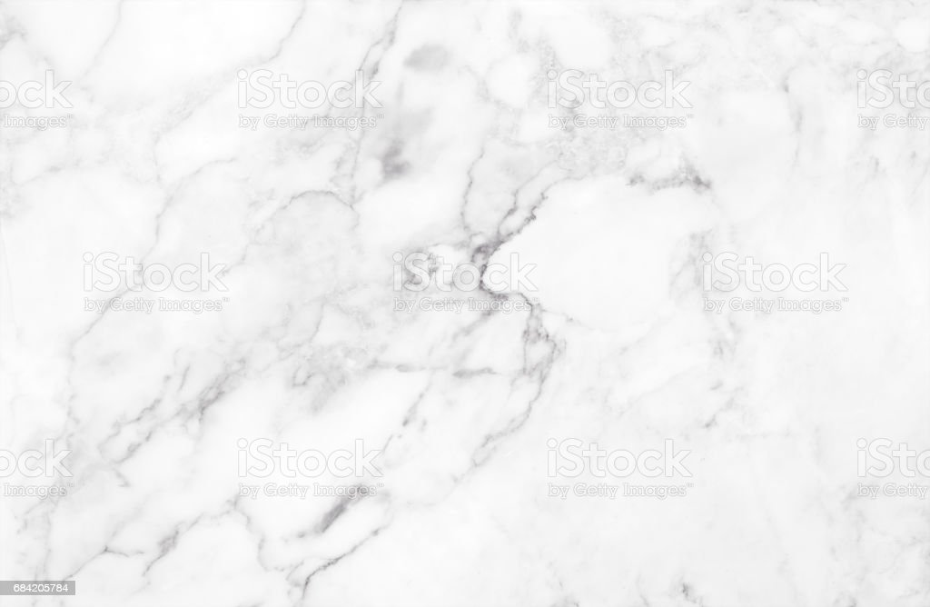 White marble texture. stock photo