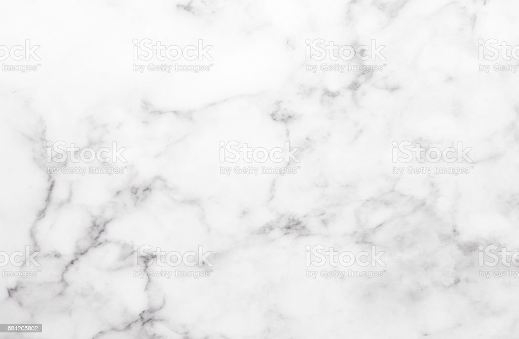 White marble texture. photo libre de droits