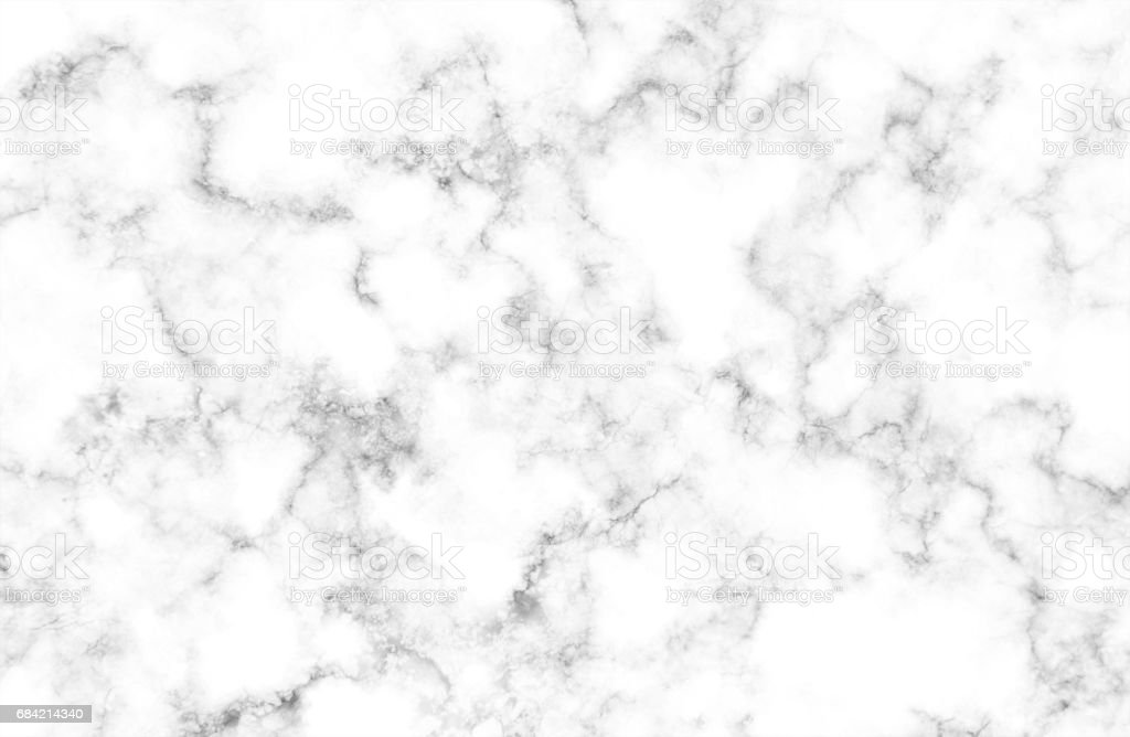 White marble texture. royalty-free stock photo