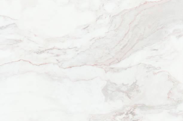 texture marbre blanc - Photo