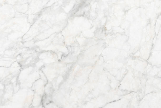 White marble texture (Natural pattern for backdrop or background, Can also be used for create surface effect to architectural slab, ceramic floor and wall tiles) White marble texture (Natural pattern for backdrop or background, Can also be used for create surface effect to architectural slab, ceramic floor and wall tiles) marbled effect stock pictures, royalty-free photos & images
