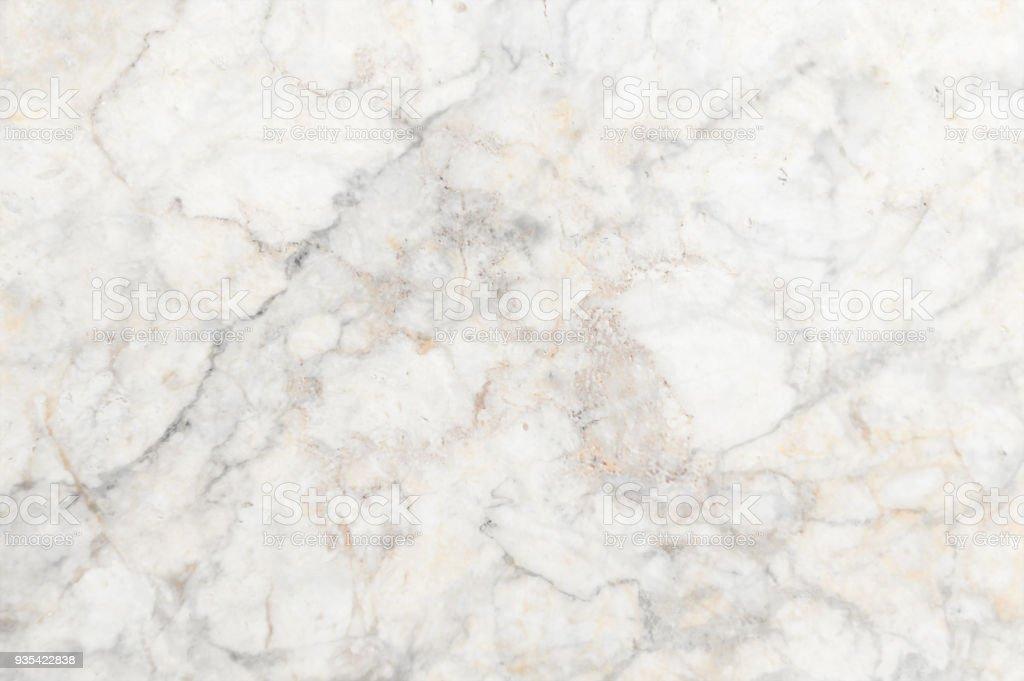 White marble texture fotografie stock e altre immagini di