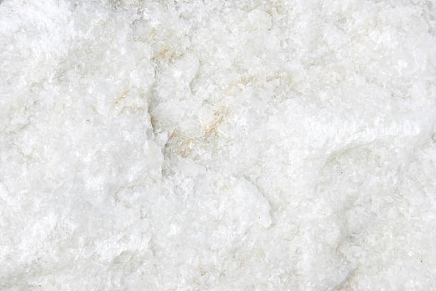 White marble texture - stone backgrounds stock photo