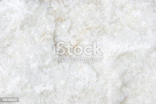 white marble texture seamless. White Marble Texture Stone Backgrounds Stock Photo  More Pictures of Abstract iStock