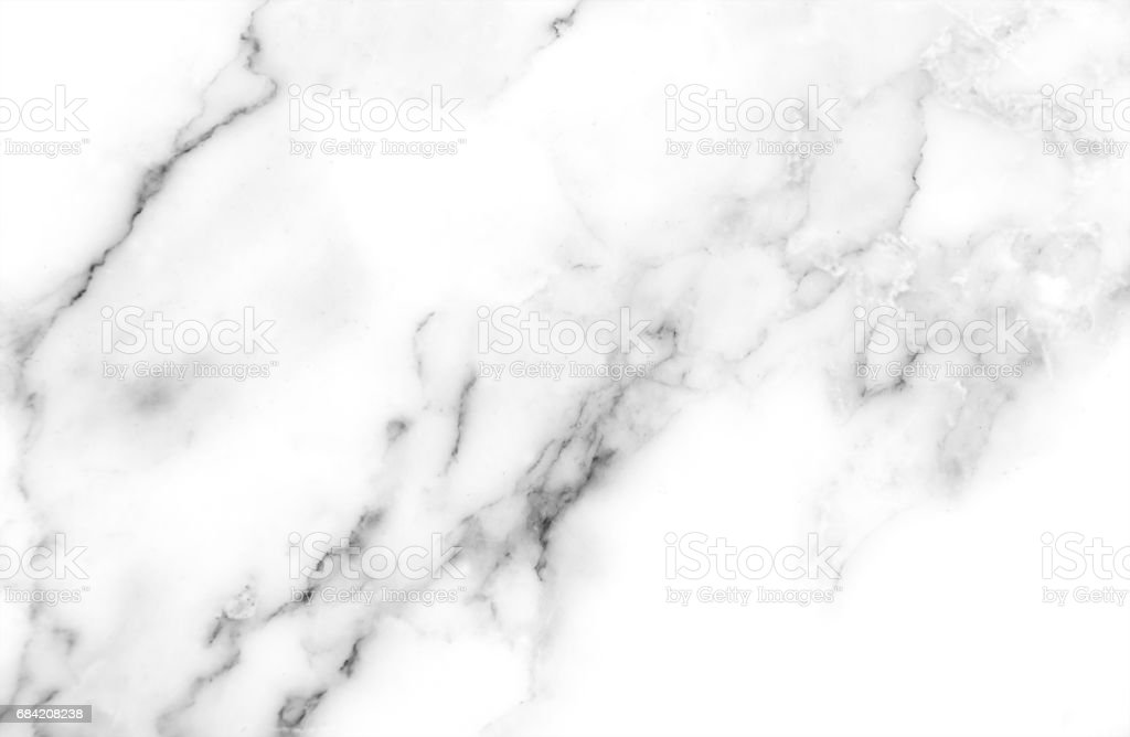 White Marble Texture With Lots Of Bold Contrasting Veining Stock Photo Download Image Now Istock