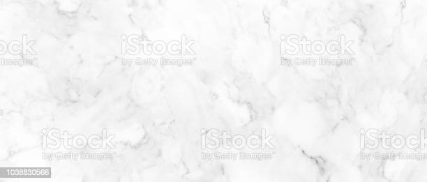White marble texture with natural pattern for background or design picture id1038830566?b=1&k=6&m=1038830566&s=612x612&h=e jww60jorl0lxn7eslajspindoctzl3mlxbpemb6zw=