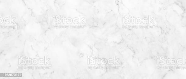 White marble texture with natural pattern for background or design picture id1163670174?b=1&k=6&m=1163670174&s=612x612&h=xtmlmhq8oowex b4xaaulionbkbtkxbepmjtltaxhks=