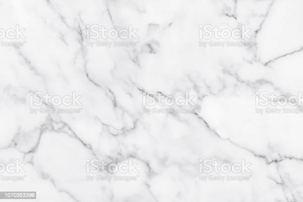 White marble texture with natural pattern for background picture id1070353396?b=1&k=6&m=1070353396&s=612x612&h=wwyw sbshndxqsfa9mmuqgw351bbqgp3ub5g5no67uk=