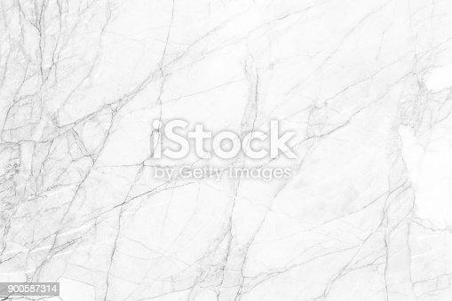 Fotograf a de textura de m rmol blanco de alta resoluci n for Fondo de pantalla marmol