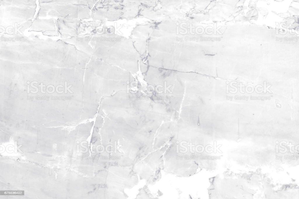 texture marbre blanc avec motif naturel. photo libre de droits