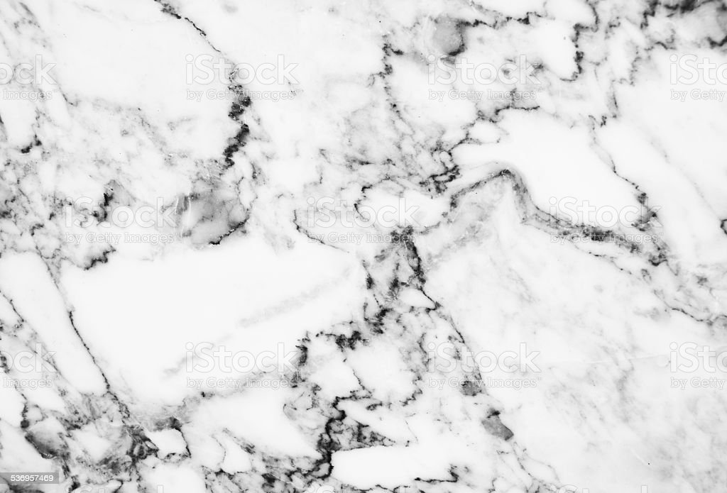 white  marble wall texture background stock photo