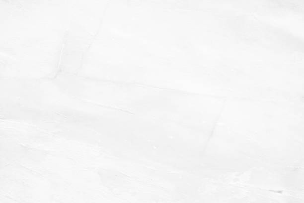 white marble wall texture background. - lightweight stock pictures, royalty-free photos & images