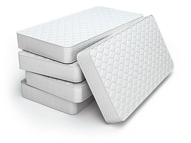 Best Mattress Stock Photos Pictures Amp Royalty Free Images